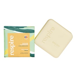 Extra-gentle Soap - Wild Pear