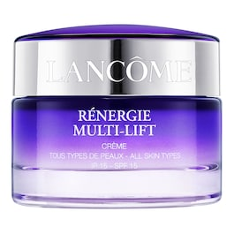 Renergie Multi Lift - Firming Day Cream