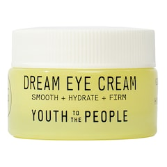 SUPERBERRY DREAM EYE CREAM, YOUTH TO THE PEOPLE