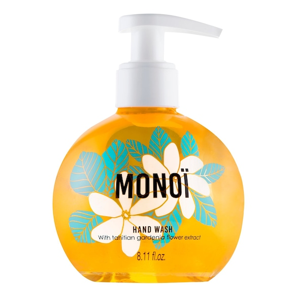 Foaming hand soap, SEPHORA COLLECTION