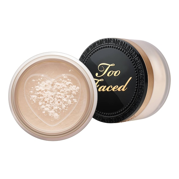 Born This Way Setting Powder, TOO FACED