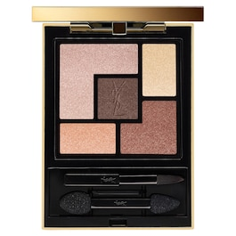 Couture Palette Eye Contouring - Eyeshadow