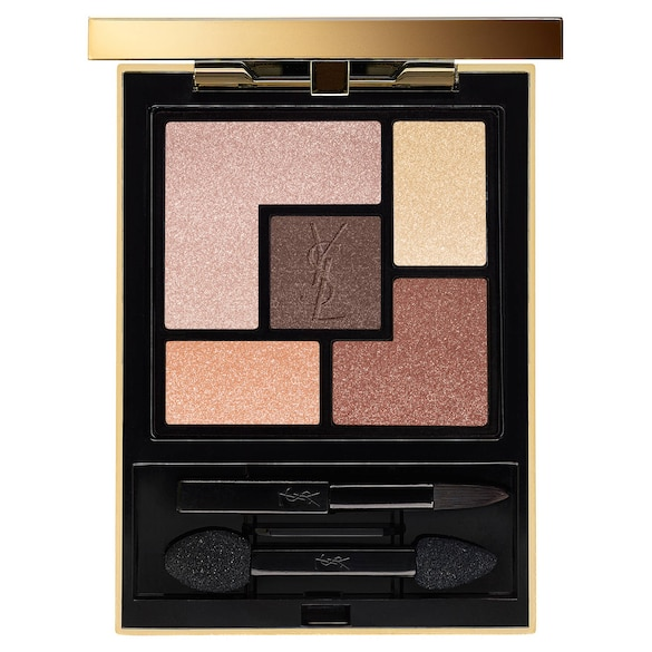 Couture Palette Eye Contouring - Eyeshadow, YVES SAINT LAURENT