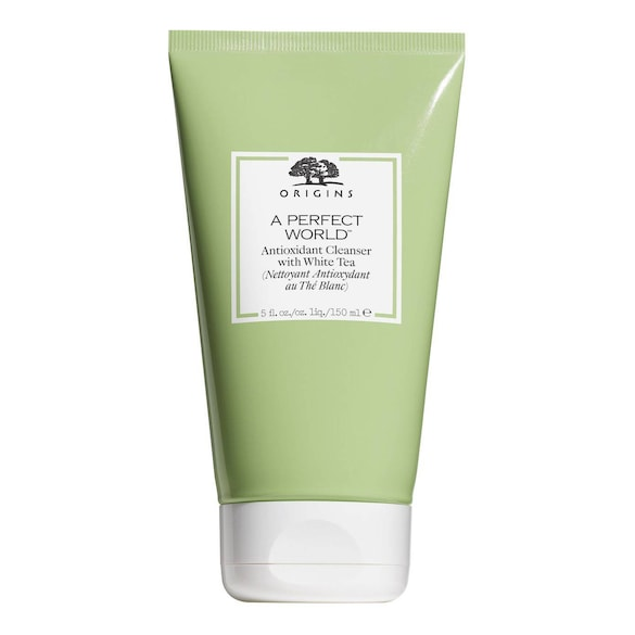 A Perfect World™ Antioxidant Cleanser with White Tea, ORIGINS