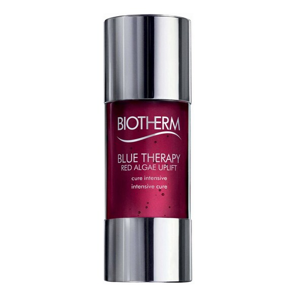 BT NATURAL LIFT CURE F15ML, BIOTHERM