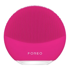 LUNA mini 3 smart facial cleansing massager, FOREO