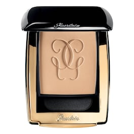 Parure Gold Compact Foundation - SPF 15 PA++