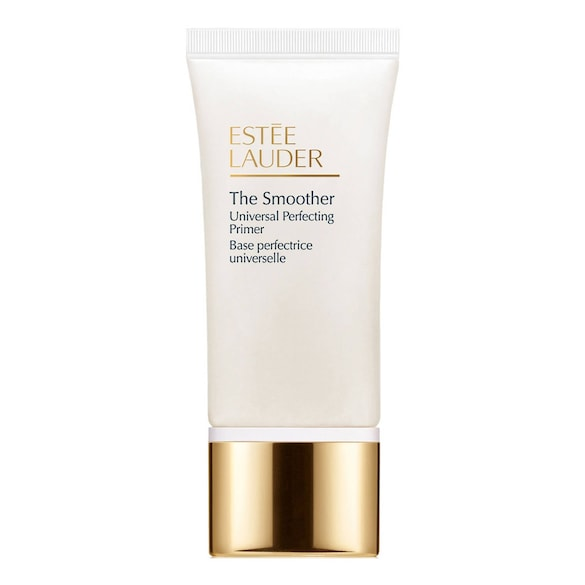 The Smoother Universal Perfecting Primer 30ml, ESTÉE LAUDER