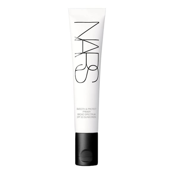 Smooth & Protect Primer Broad Spectrum SPF 50 Sunscreen, NARS