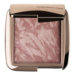 Ambient Lighting Blush Collection, HOURGLASS