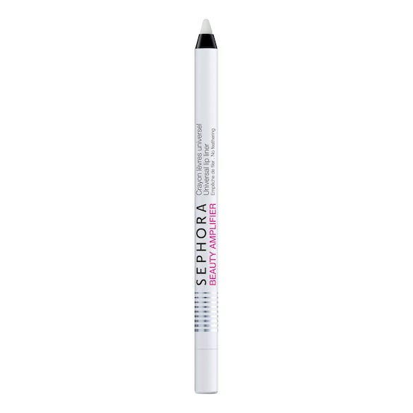 Beauty Amplifier Universal Lip Liner, SEPHORA COLLECTION