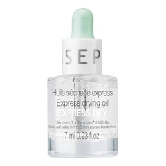 Express Drying Oil, SEPHORA COLLECTION