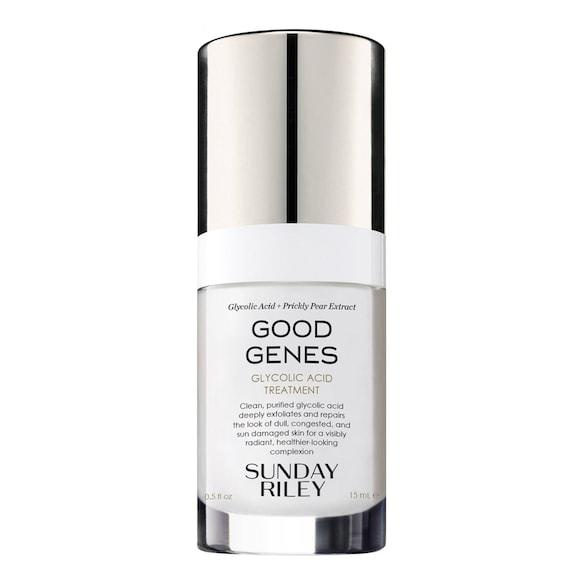 Good Genes All-In-One Lactic Acid Treatment, SUNDAY RILEY