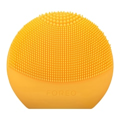 Luna FoFo Facial Cleansing Brush, FOREO